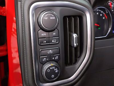 2020 Chevrolet Silverado 1500 Crew Cab 4x4, Pickup #CP3837 - photo 20