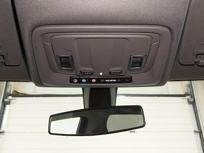 2020 Chevrolet Silverado 1500 Crew Cab 4x4, Pickup #CP3837 - photo 26
