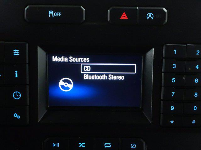 2018 Ford F-150 SuperCrew Cab 4x4, Pickup #CP3840 - photo 22