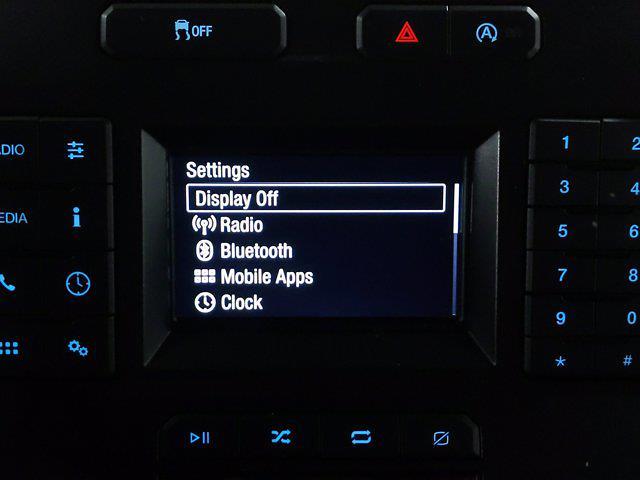 2018 Ford F-150 SuperCrew Cab 4x4, Pickup #CP3840 - photo 23
