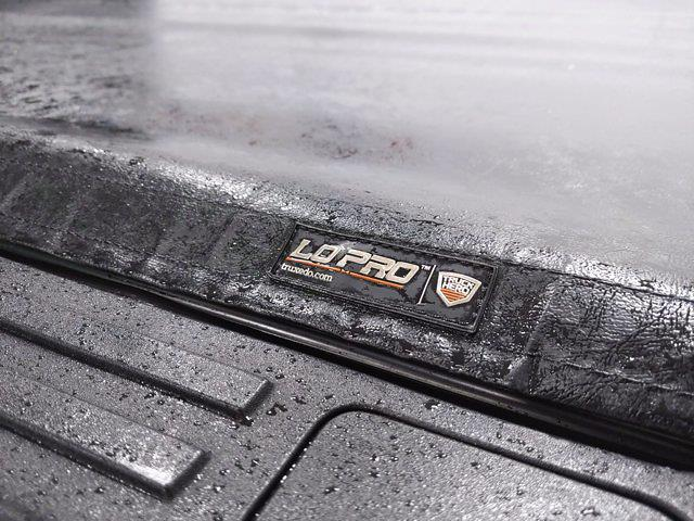 2018 Ford F-150 SuperCrew Cab 4x4, Pickup #CP3840 - photo 4