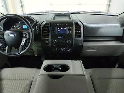 2018 Ford F-150 SuperCrew Cab 4x4, Pickup #CP3840 - photo 13