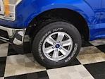 2018 Ford F-150 SuperCrew Cab 4x4, Pickup #CP3840 - photo 10