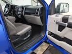 2018 Ford F-150 SuperCrew Cab 4x4, Pickup #CP3840 - photo 14