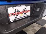 2018 Ford F-150 SuperCrew Cab 4x4, Pickup #CP3840 - photo 8