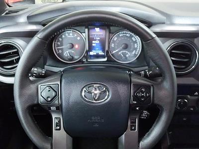 2019 Toyota Tacoma Double Cab 4x4, Pickup #CP3846 - photo 21