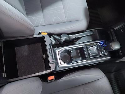 2019 Toyota Tacoma Double Cab 4x4, Pickup #CP3846 - photo 29