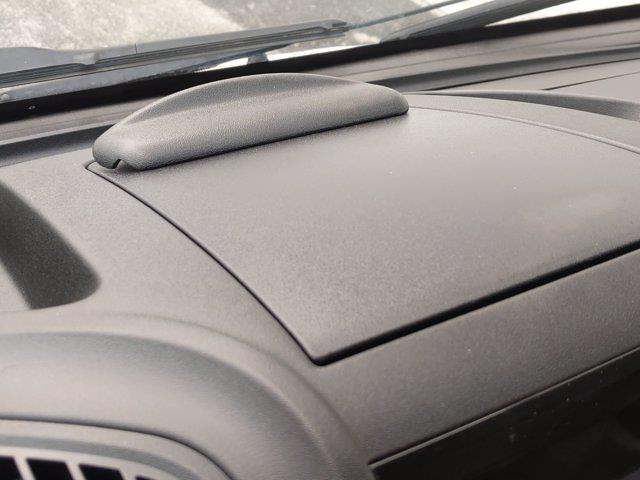 2020 Ram ProMaster 1500 High Roof FWD, Empty Cargo Van #CP3863 - photo 19