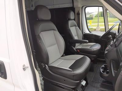 2020 Ram ProMaster 1500 High Roof FWD, Empty Cargo Van #CP3863 - photo 14