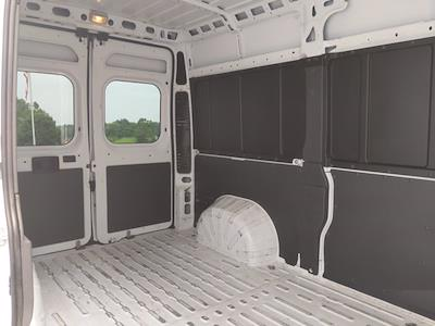 2020 Ram ProMaster 1500 High Roof FWD, Empty Cargo Van #CP3863 - photo 8