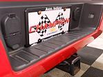 2017 Chevrolet Silverado 1500 Double Cab 4x4, Pickup #CP3866 - photo 7