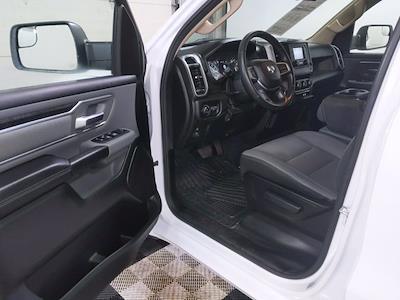 2019 Ram 1500 Crew Cab 4x4,  Pickup #CP3883 - photo 11