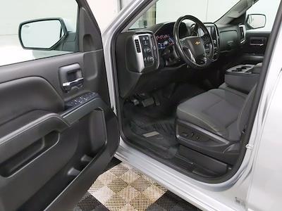 2019 Silverado 1500 Double Cab 4x4,  Pickup #CP3884 - photo 11