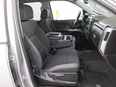 2019 Silverado 1500 Double Cab 4x4,  Pickup #CP3884 - photo 14