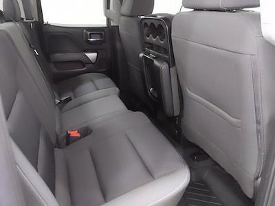 2019 Silverado 1500 Double Cab 4x4,  Pickup #CP3884 - photo 17