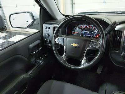 2019 Silverado 1500 Double Cab 4x4,  Pickup #CP3884 - photo 18