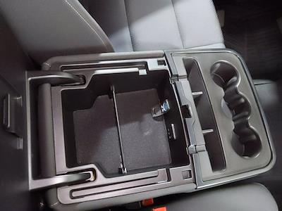 2019 Silverado 1500 Double Cab 4x4,  Pickup #CP3884 - photo 24