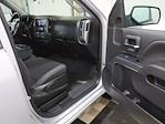 2019 Silverado 1500 Double Cab 4x4,  Pickup #CP3884 - photo 13