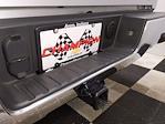 2019 Silverado 1500 Double Cab 4x4,  Pickup #CP3884 - photo 7
