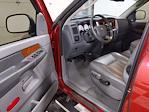 2006 Ram 1500 Mega Cab 4x4,  Pickup #CP3906B - photo 10
