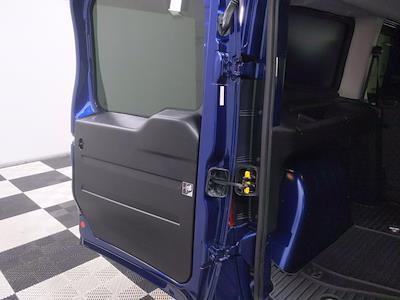 2018 ProMaster City FWD,  Empty Cargo Van #CP3907 - photo 6
