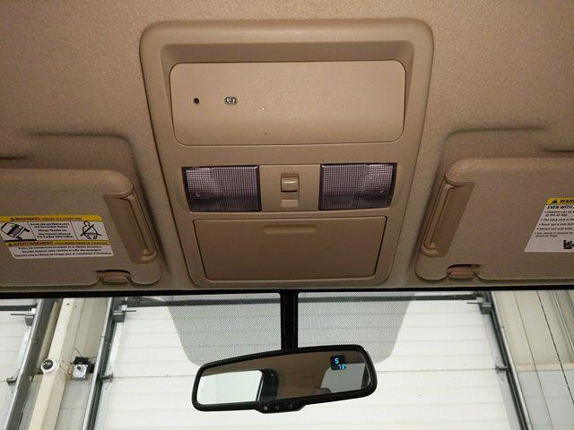 2012 Frontier Crew Cab 4x4,  Pickup #CP3926 - photo 26