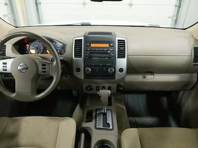 2012 Frontier Crew Cab 4x4,  Pickup #CP3926 - photo 13