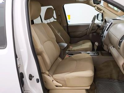 2012 Frontier Crew Cab 4x4,  Pickup #CP3926 - photo 15
