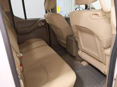2012 Frontier Crew Cab 4x4,  Pickup #CP3926 - photo 17