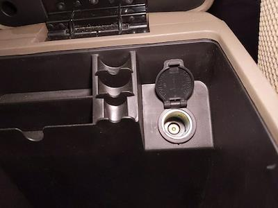2012 Frontier Crew Cab 4x4,  Pickup #CP3926 - photo 25