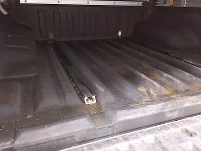 2012 Frontier Crew Cab 4x4,  Pickup #CP3926 - photo 6