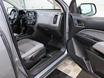 2019 Colorado Extended Cab 4x2,  Pickup #CP3927 - photo 14