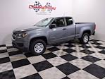 2019 Colorado Extended Cab 4x2,  Pickup #CP3927 - photo 3