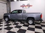 2019 Colorado Extended Cab 4x2,  Pickup #CP3927 - photo 2