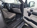 2018 F-150 SuperCrew Cab 4x4,  Pickup #CP3937 - photo 14