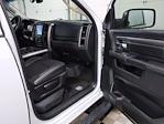 2018 Ram 1500 Crew Cab 4x4,  Pickup #CP3965 - photo 13
