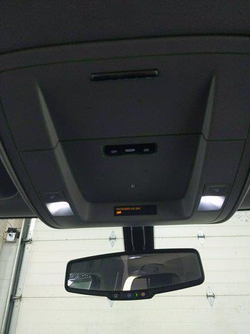 2018 Silverado 1500 Double Cab 4x4,  Pickup #J1100200 - photo 24