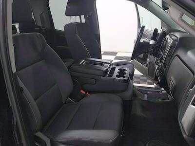 2018 Silverado 1500 Double Cab 4x4,  Pickup #J1100200 - photo 13