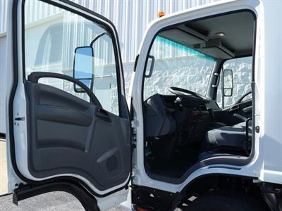 2018 LCF 4500 Regular Cab 4x2, Supreme Signature Van Dry Freight #JS810015 - photo 13