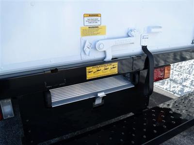 2018 LCF 4500 Regular Cab 4x2, Supreme Signature Van Dry Freight #JS810015 - photo 7