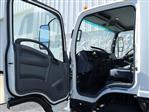 2018 Chevrolet LCF 4500 Regular Cab RWD, Supreme Signature Van Dry Freight #JS810015 - photo 13