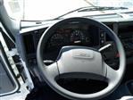 2018 Chevrolet LCF 4500 Regular Cab RWD, Supreme Signature Van Dry Freight #JS810015 - photo 19