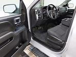 2018 Chevrolet Silverado 1500 Double Cab 4x4, Pickup #JZ199288 - photo 13