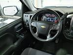 2018 Chevrolet Silverado 1500 Double Cab 4x4, Pickup #JZ199288 - photo 20
