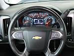 2018 Chevrolet Silverado 1500 Double Cab 4x4, Pickup #JZ199288 - photo 21