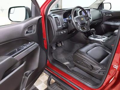 2019 Colorado Crew Cab 4x4,  Pickup #K1181195 - photo 35