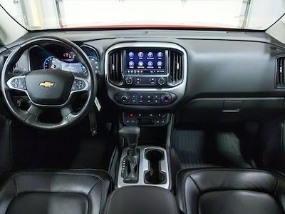 2019 Colorado Crew Cab 4x4,  Pickup #K1181195 - photo 37