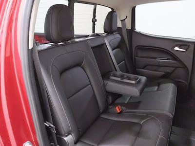 2019 Colorado Crew Cab 4x4,  Pickup #K1181195 - photo 40