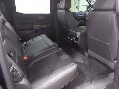 2019 Silverado 1500 Crew Cab 4x4,  Pickup #KZ119820 - photo 19