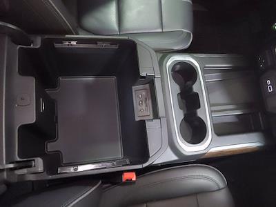 2019 Silverado 1500 Crew Cab 4x4,  Pickup #KZ119820 - photo 32